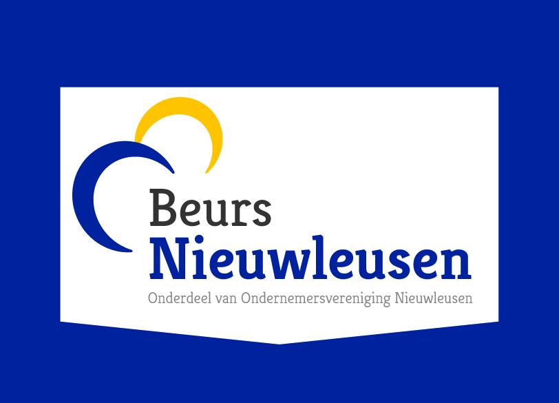 Logo_OBN_2014_Artboard 3